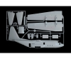 """1:72 """"MC-130H Combat Talon I"""""""