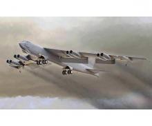 1:72 B-52G Stratofortress