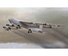 1:72 B-52G Stratofortress