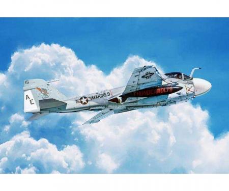 1:72 KA-6D Intruder