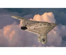 1:72 X-47B