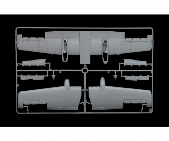 """1:48 A-10C """"Blacksnakes"""""""