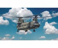 1:48 Chinook HC.1 / CH-47D