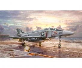 1:48 F-4J Phantom II
