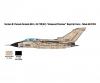 1:48 Tornado GR.1/IDS - Gulf War