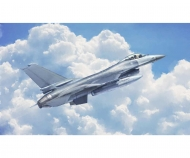 1:48 F-16A Fighting Falcon