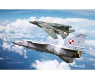 """1:48 MiG-23 MF/BN """"Flogger"""""""
