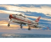 1:48 North American FJ-2/3 Fury
