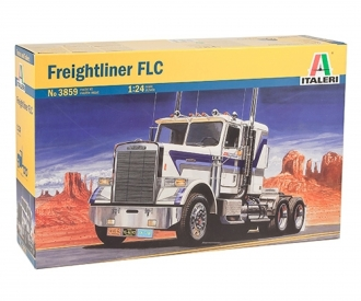 1:24 Freightliner FLC