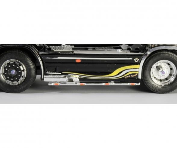 1:24 Scania R730 V8 Topline Imperial