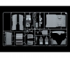 1:24 Volvo VN 780 Zugmaschine (3Achs)