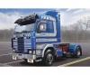 1:24 Scania 143m Topline 4x2
