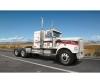 1:24 Classic US Truck Western Star