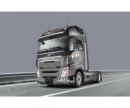 1:24 Volvo FH4 Globetrotter XL