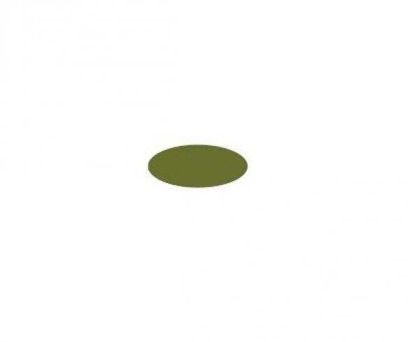 IT Acrylfarbe Hellgrün matt 20 ml