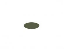IT Acrylfarbe Braun-Oliv, matt 20 ml
