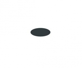 IT AcrylicPaint Fl. Seablue n.Specu.20ml