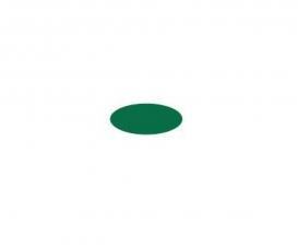 IT Acrylfarbe Grün glänzend 20ml