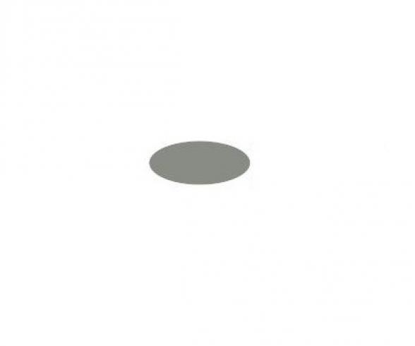 IT AcrylicPaint Flat Aluminium 20ml