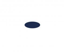 IT Acrylfarbe Blau glänz.Blu Angels 20ml