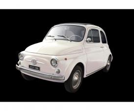 1:12 Fiat 500F (1968 version)