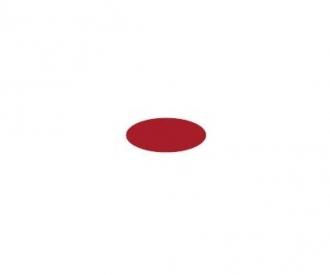 IT Acrylfarbe Insignia Rot matt 20ml