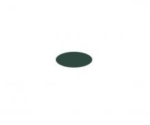 IT AcrylicPaint Flat Verde Memi.2 20ml