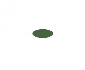 IT AcrylicPaint Flat Medium Green 20ml