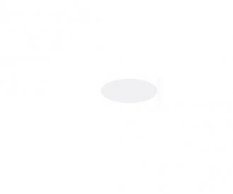 IT AcrylicPaint Flat Light Gray 20ml