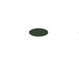 IT AcrylicPaint Dark Green RLM71 20ml