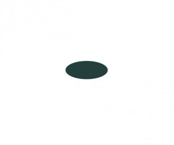 IT AcrylicPaint Pz.Black-Gr.RAL7021 20ml