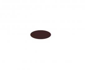 IT Acrylfarbe Pz. Schokobr. RAL8017 20ml