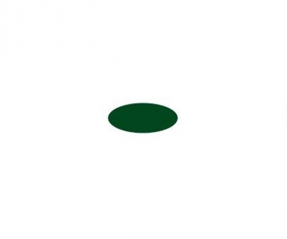 IT AcrylicPaint Pz. OliveGreen 1943 20ml