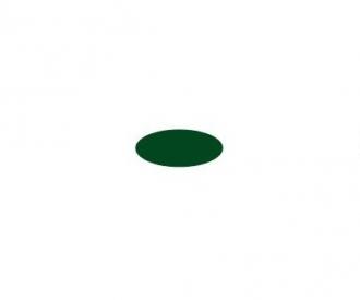 IT Acrylfarbe Pz. Olivgrün 1943 20ml