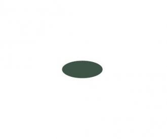 IT AcrylicPaint Rus.Armor Green 20ml