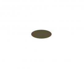 IT Acrylfarbe Militärgrün matt 20ml
