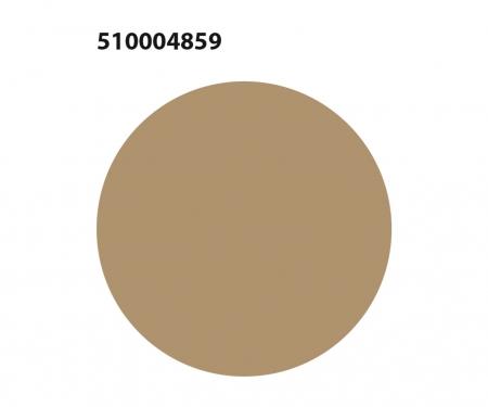 IT AcrylicPaint Flat Desert Tan 20ml