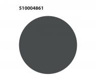 IT AcrylicPaint Flat Rubber 20ml
