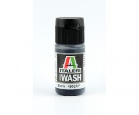 IT Black (Acrylic Model Wash)