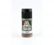 IT Oiled Earth (Acryl Model Wash)