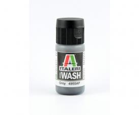 IT Grau (Acryl Model Wash)