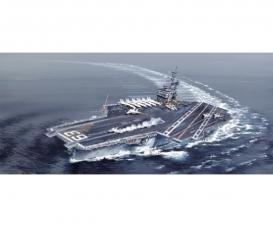 1:720 USS Kitty Hawk CV-63