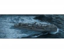 1:35 Schnellboot Typ S-38 /4.0cm Flak 28