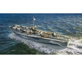 1:35 Vosper 74 m. Crew (7)