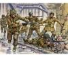 1:72 British Paratroopers