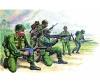 1:72 Vietnamkrieg - Amer. Spezialeinheit