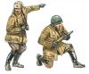 1:72 RUSSIAN ZIS 3 GUN with Crew