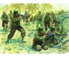 1:72 WWII Amerikanische Infanterie