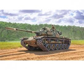 1:35 M60A-3