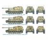 1:72 Sd. Kfz. 184 Panzerjäger Elefant